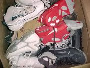 assorted_shoes1.jpg